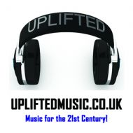 Media Pack 2020 - Uplifted Music & Media Portal