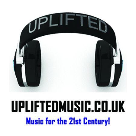 Media Pack 2020 - Uplifted Music & Media Portal